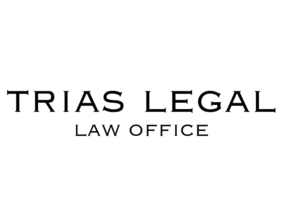 Trias Legal